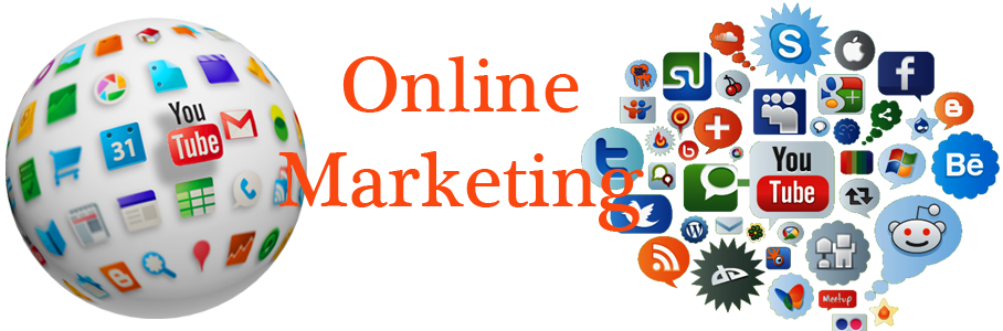 top digital marketing services